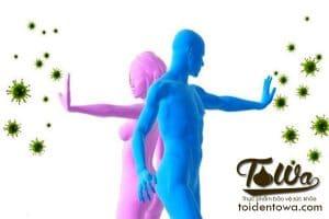 🎯 Ngăn ngừa và hỗ trợ bệnh ung thư
